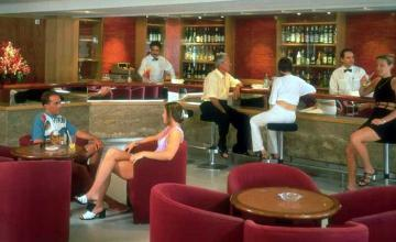 Java Palma, Hotel Spain  Limited Time Offer!