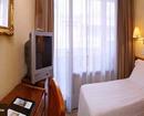 Saratoga Hotel Mallorca Island