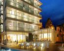 Aimia Hotel Mallorca Island