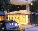 Inglaterra Hotel Seville