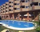Trh Hotel La Motilla Sevilla