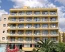 Miraflores Hotel Mallorca Island