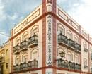 Alcoba Del Rey Boutique Hotel Seville