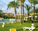 Aldea Del Mar Apartments Costa Blanca