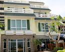 MyQxpress.patong (Quality Resort Patong)