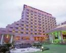 Ban Chiang Hotel