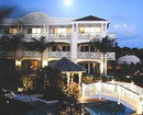 The Royal West Indies Resort