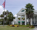 Plantation Golf Resort & Spa