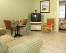Shoreline All Suites Inn