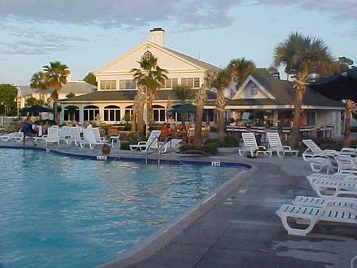 plantation golf resort spa crystal river hotel null. Black Bedroom Furniture Sets. Home Design Ideas