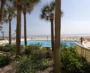 Ocean Shore Resort