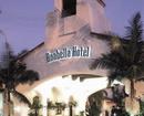 Anabella Hotel