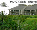 Marc Resorts at Princeville