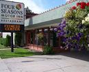 Four Seasons Motor Inn