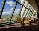Celebrity Resorts Steamboat - Hilltop