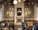Hadsten House Inn & Spa