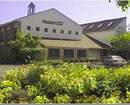 Mariner Motor Lodge