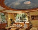 Vital Hotel zum Ritter und Tannheimerhof
