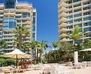 Oceana On Broadbeach