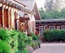 Comfort Inn Mahogany Park
