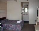 Comfort Inn Forbes