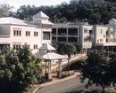 Regal Port Douglas