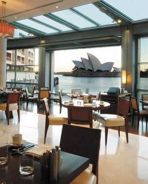 Park Hyatt Sydney Sydney Hotel Australia Limited Time Offer