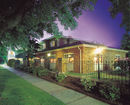 Country Comfort Wagga Wagga