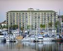 Quest Apartments Townsville