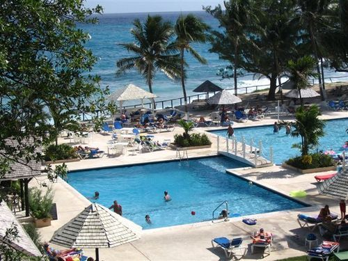 Silver Sands Resorts Silver Sands Hotel Null Limited Time Offer