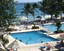 Silver Sands Resorts