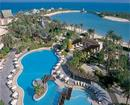 Ritz Carlton Bahrain Hotel and Spa