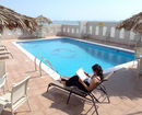 Landmark Suites Hotel Bahrain