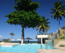 Dorisol Recife Gran Hotel