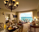 Sandals Royal Bahamian Spa Resort& Offshore Island-Luxury Included Vacation
