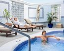 Riu Palace Paradise Island All-Inclusive