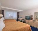 Comfort Inn Clifton Hill Hotel