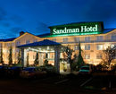 Sandman Hotel Langley