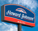 Howard Johnson Plaza Datong
