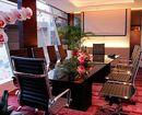 Royal Garden International Hotel