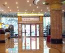 Best Western Shishi Huilong Hotel