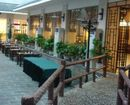 New Century Hotel Hezhou
