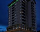 Sandman Suites Surrey - Guildford