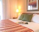 Cascadia Hotel & Suites