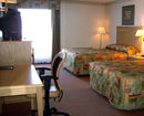 Best Western Cobourg Inn And Convention