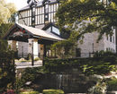 The Old Mill Inn & Spa