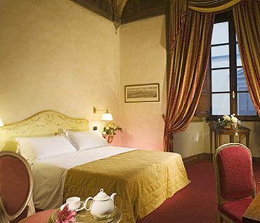 Hotel Paris Florence, Hotel Italy. Limited Time Offer!