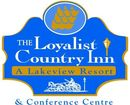 The Loyalist Country Inn
