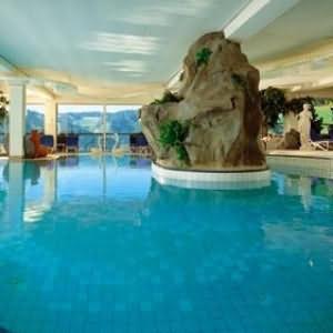 Hotel Dollenberg Bad Griesbach Hotel In Deutschland Jetzt 30