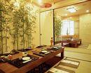 Guo Hong Hotel